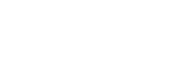 Heather diary logo