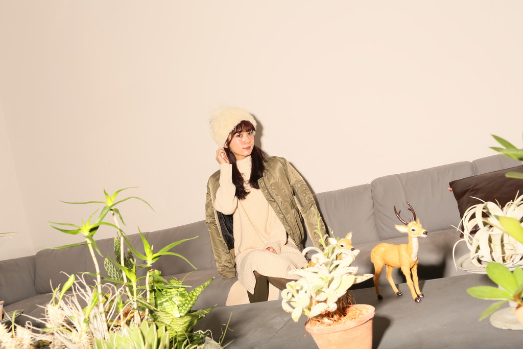 heather-hito_006