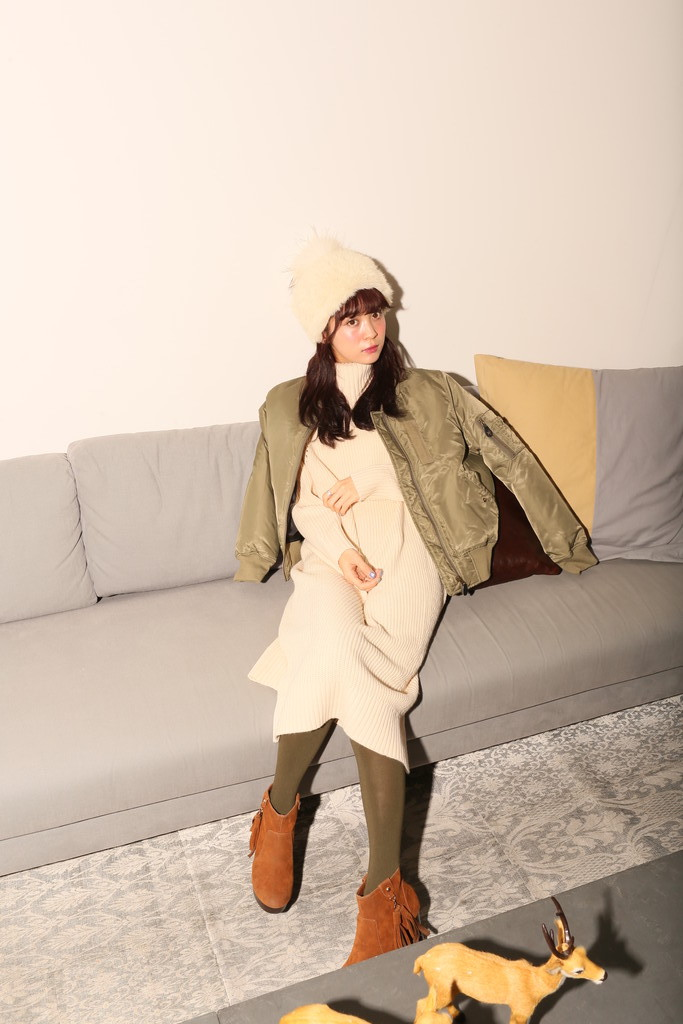 heather-hito_022