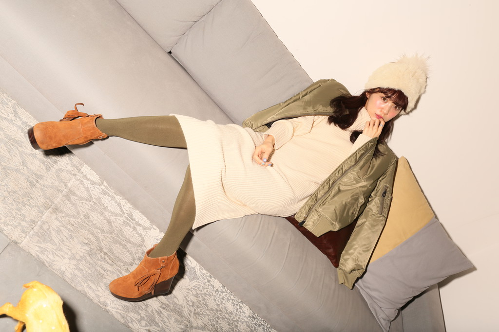 heather-hito_038