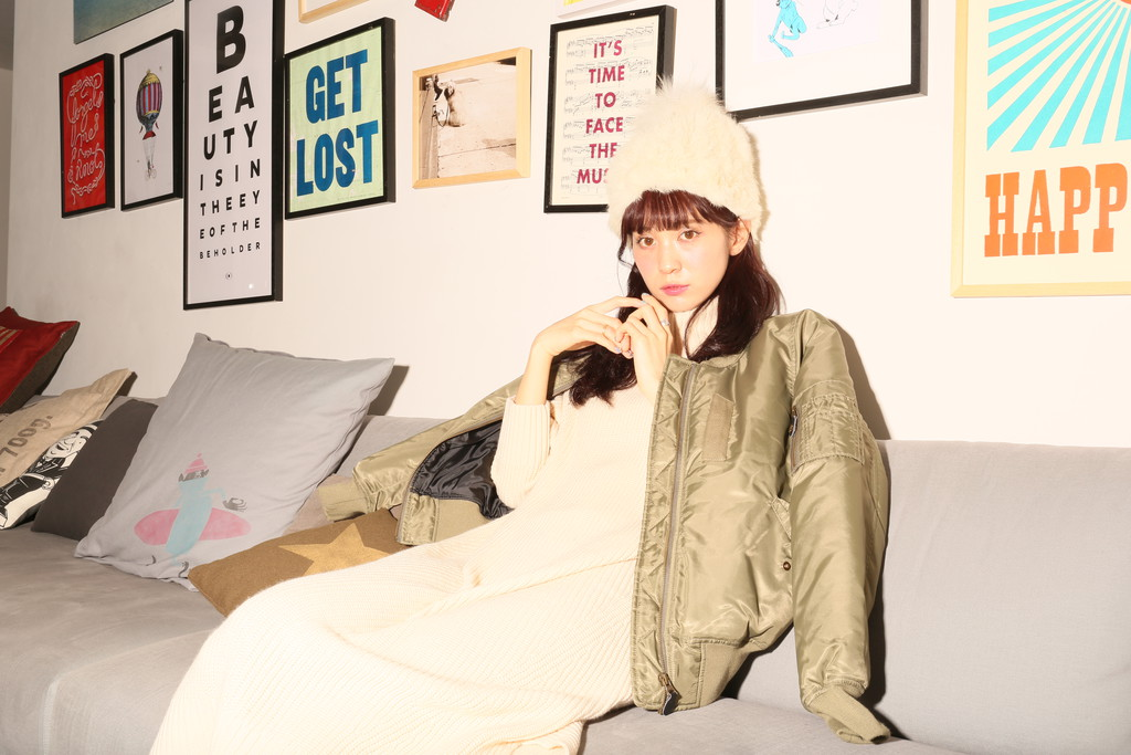 heather-hito_056