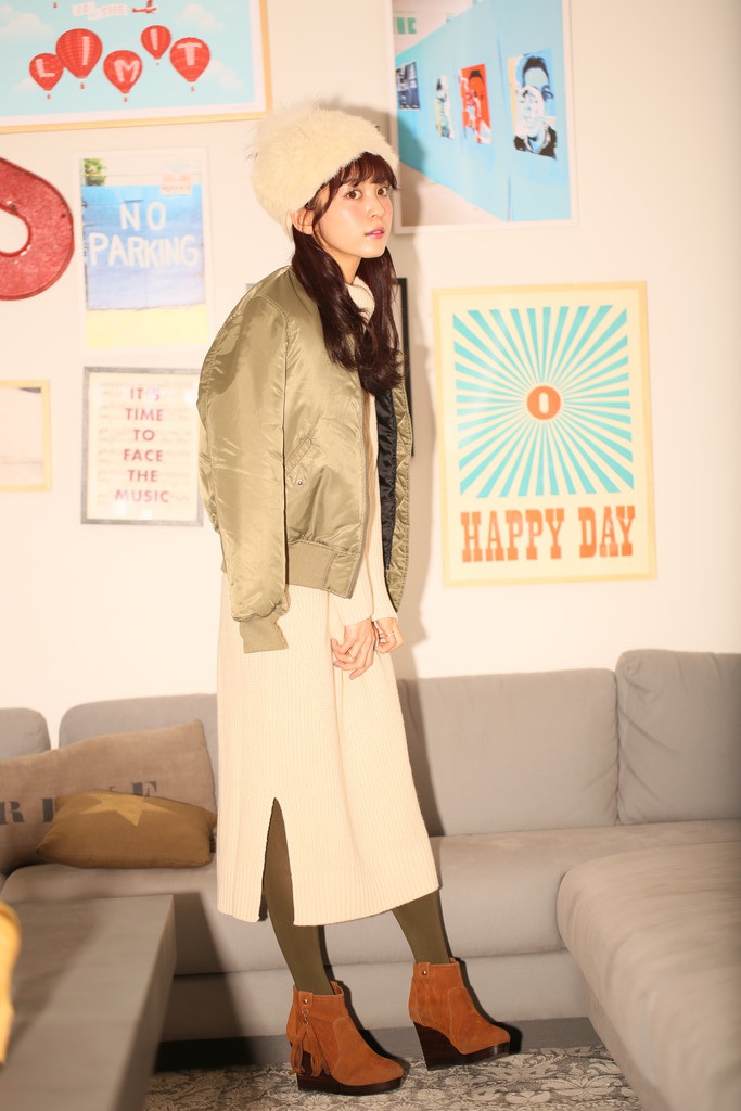 heather-hito_100