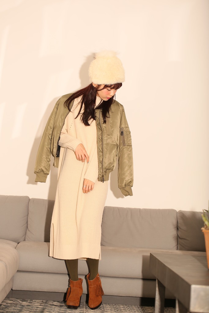 heather-hito_131