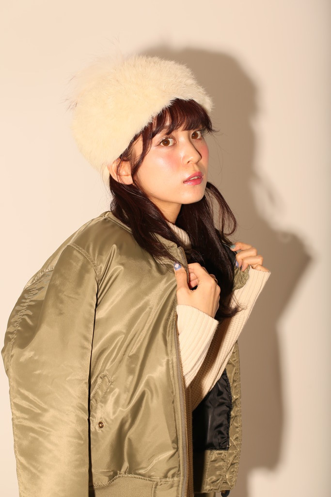 heather-hito_159
